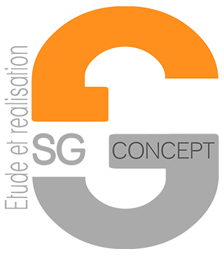 SG CONCEPT